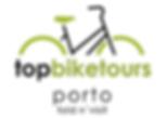 Bike tours Porto.png
