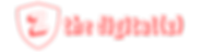 the-digitalz-logo