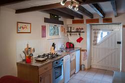 Winestore-Kitchen.jpg