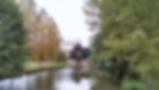Loire Valley Gites near Saumur