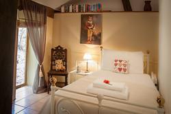 Cottage-2nd-Bedroom.jpg