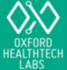 OxfordHealthTechLabs.png