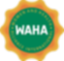 Wahacolor_logo.png