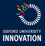OxfordInnovation.png