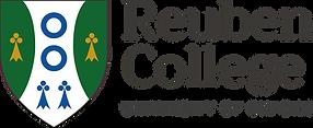 Reuben_college_logo-web.png