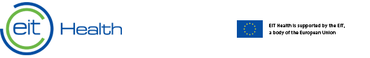EIT Health Logo Signature.png