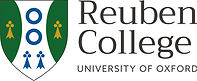 Reuben_college_logo_Positive.jpg