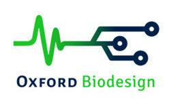 Biodesign_logo.jpg