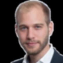 DanielMogefors-200x300_edited.png