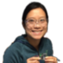 emilykwong_edited.png