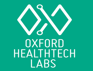 OxfordHealthTechLabsb.png