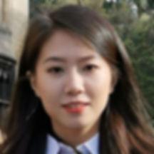 Xinyu Hou (2).jpg