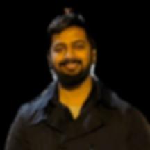 Vikranth2_edited_edited.png