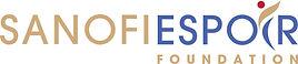 logo_sanofi_espoir_foundation_High.jpg