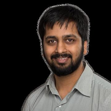 Vikranth%20Harthikote%20Nagaraja_edited.