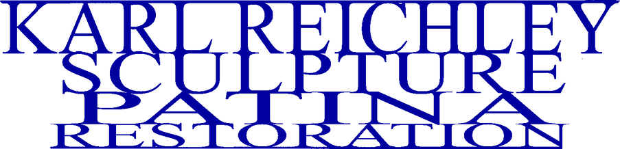 KRSPRI-WEBSITE-LOGO3-_1_.png