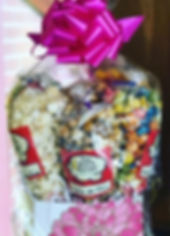 Mother's_Day_gift_baskets_are_available_
