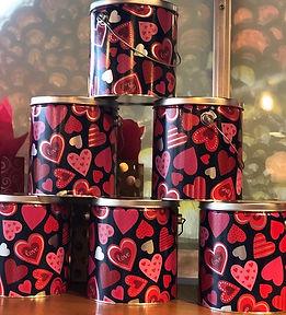 #valentine2020.jpg