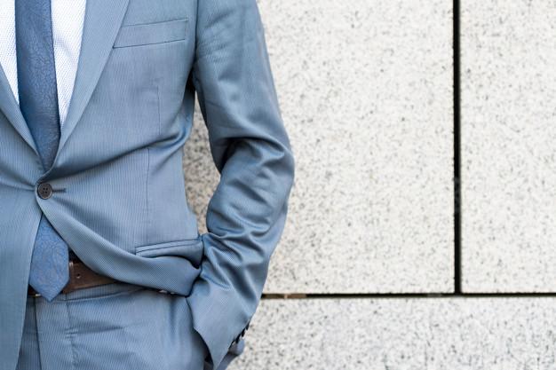 Asesorías masculinas: 5 claves esenciales