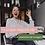 Thumbnail: Lanzamiento de un negocio de Asesoría de Imagen