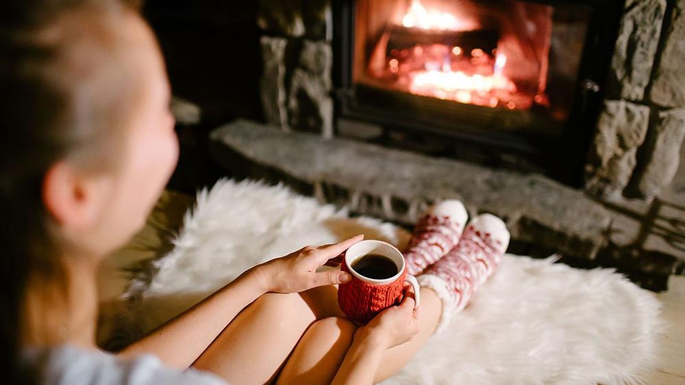 Tips para cuidar el cabello en épocas de frío y calefacción