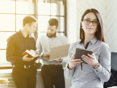 3 claves para una imagen corporativa estratégica
