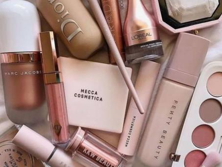 ¿Cómo armar un kit básico de maquillaje?