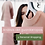Thumbnail: Análisis del guardarropas y Personal Shopping