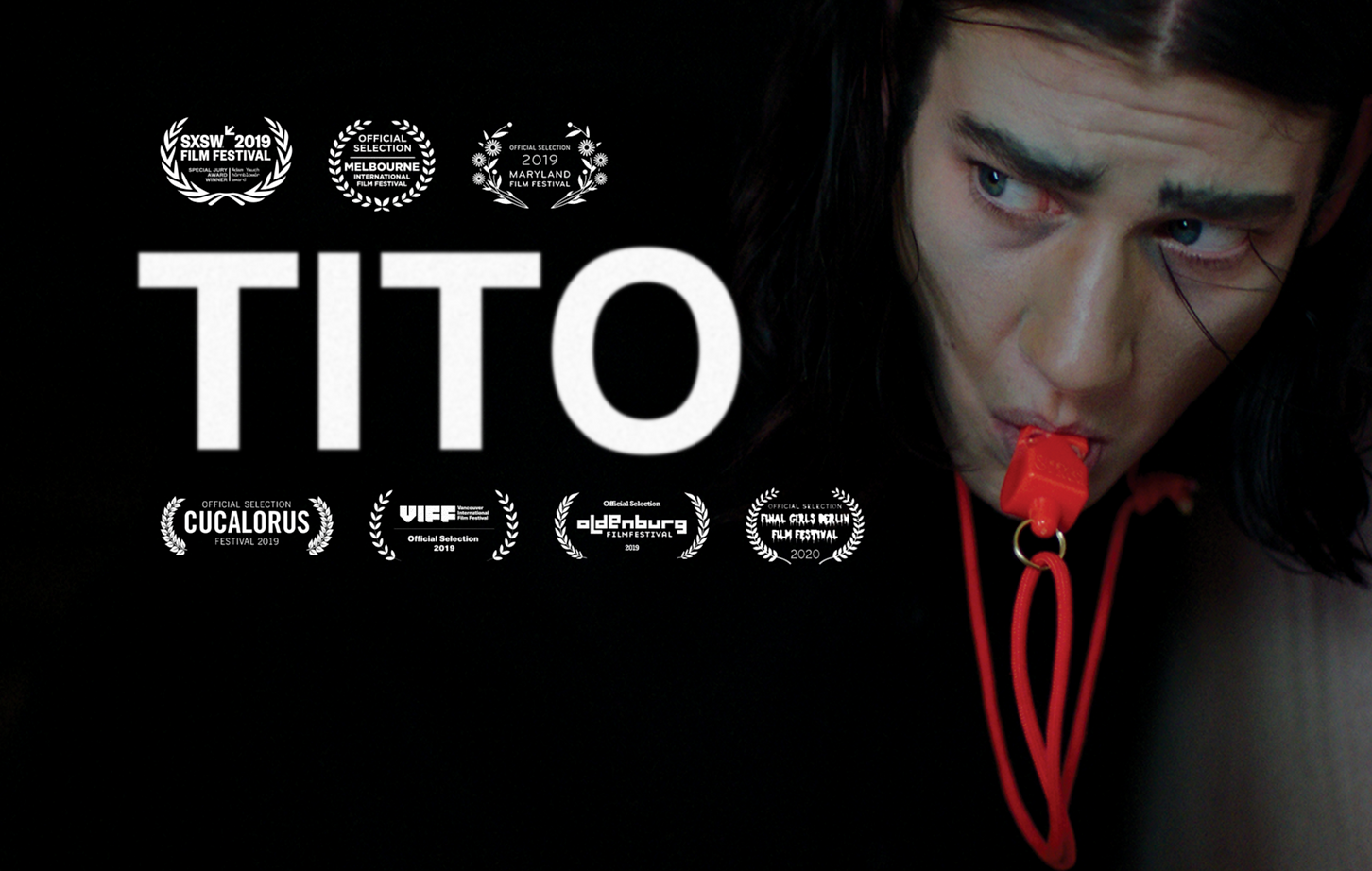 TITO LANDING PAGE new.png