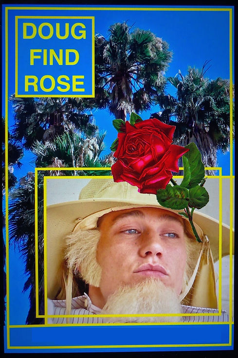 DOUG FIND ROSE - Poster.jpg