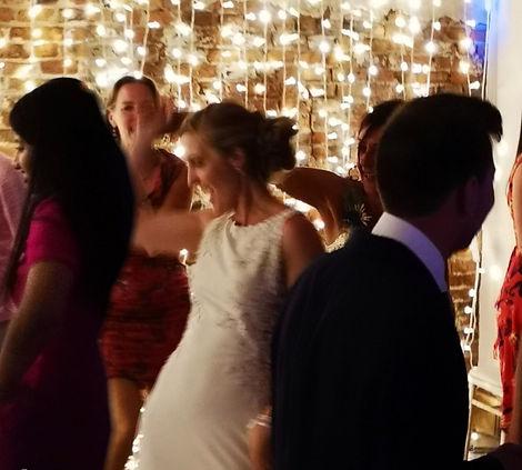 Wedding Picture 15_edited.jpg
