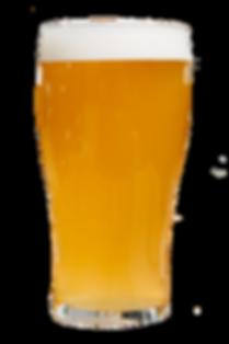 Background Beer.png