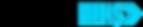 Patricks Films Logo Transparent Black.pn