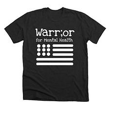 Warrior shirt.png