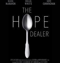hope dealer.jpg