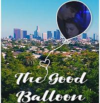 good balloon.jpg