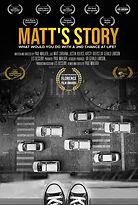 matt's story.jpg