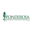 Ponderosa Medical Billing.png