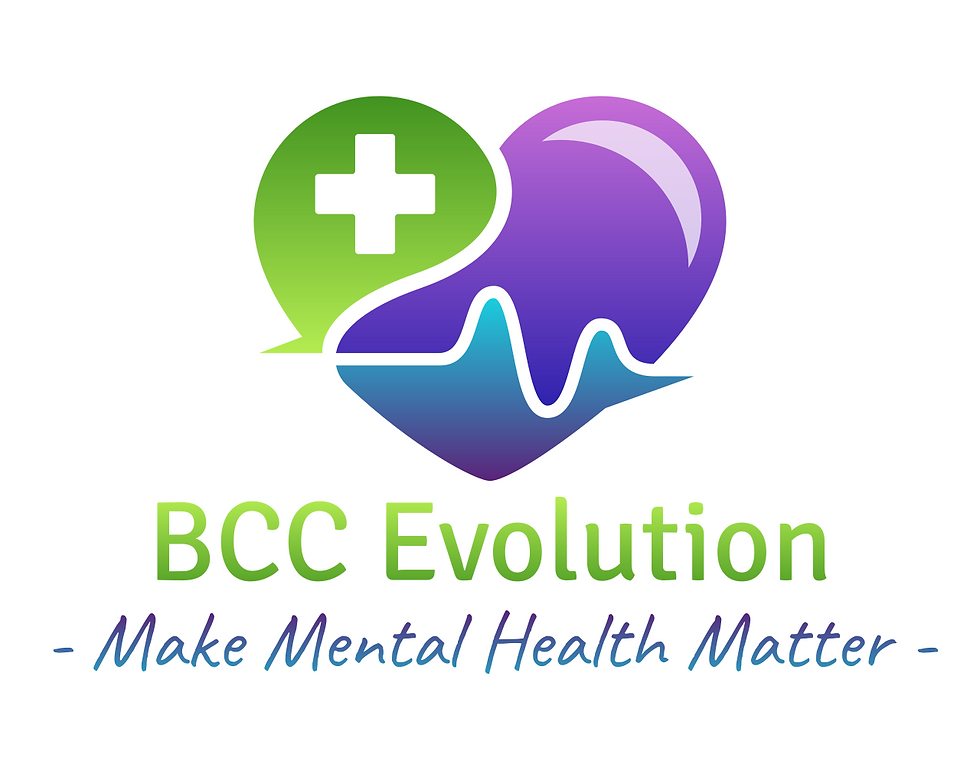 BCC logo new.png