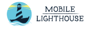 Mobile Lighthouse logo.png