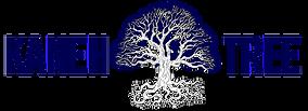kt-logo-lg.png