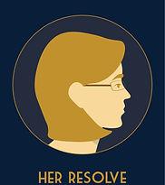 her resolve.jpg