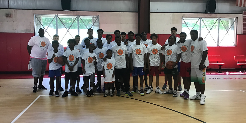 Session 1 Boys Overnight Camp @ Camp WAH-NEE Grades 4-12