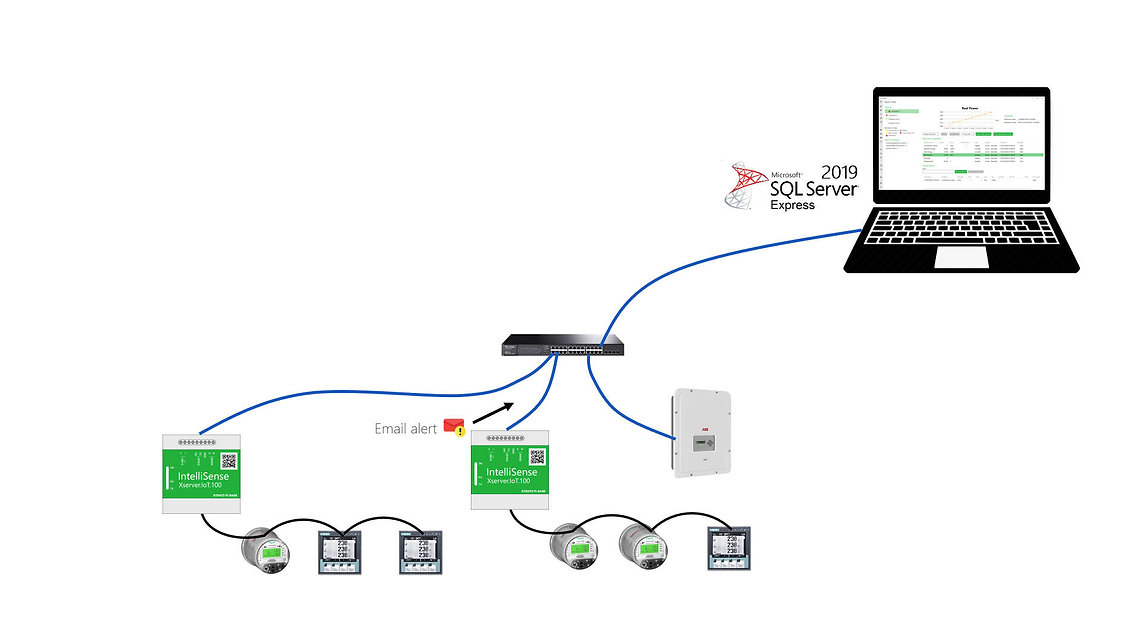 EnergyManagementSystem.jpg