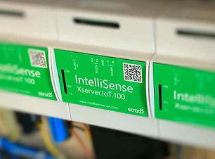 IoT Gateway installation guide