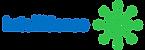 IntelliSense IoT Gateway Cloud Solution