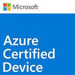Microsoft Azure Certified Device