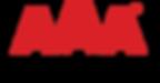 logotype_AAA_1200x.png
