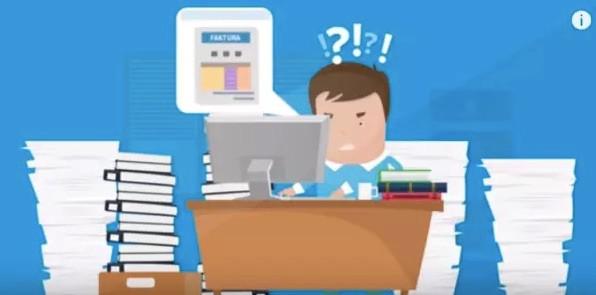 Hantera dina e-fakturor och inköp utan krångel i Symbrio