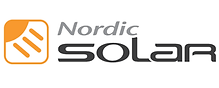 Nordic Solar.png
